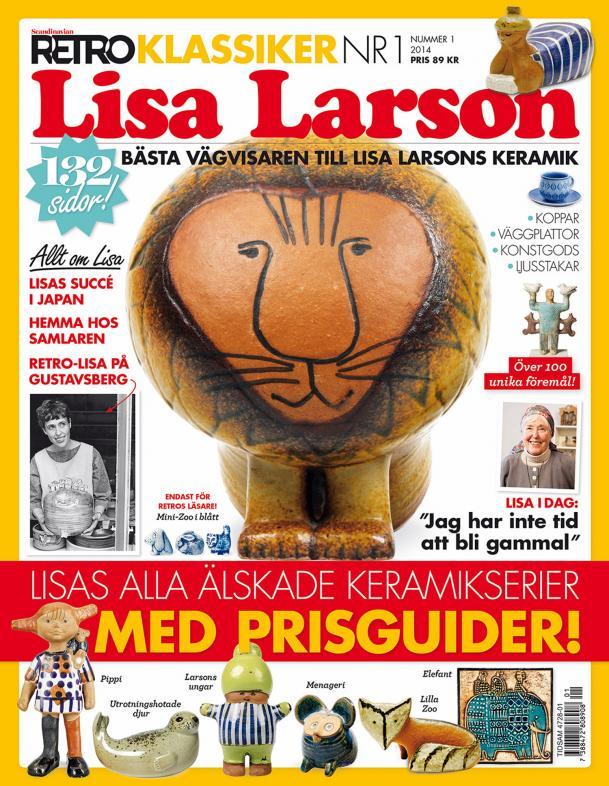 Retroklassiker Lisa Larson.jpg