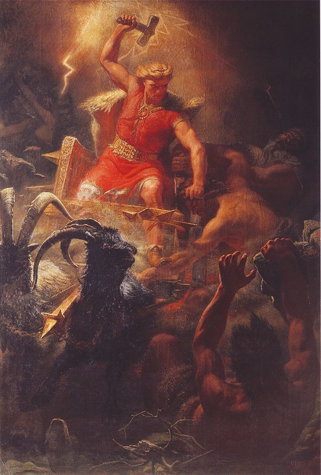 Thor's_Battle_Against_the_Jötnar_(1872)_by_Mårten_Eskil_Winge.jpg