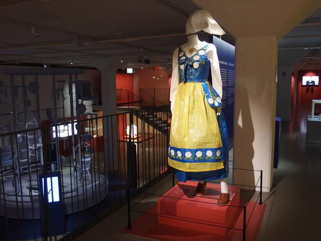 IKEA HACKとIKEAミュージアムに行った話