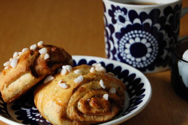 コーヒー白樺のご感想をまとめました