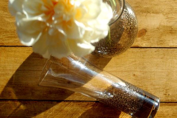 スターウォーズのジュエリーデザイナーによる花瓶