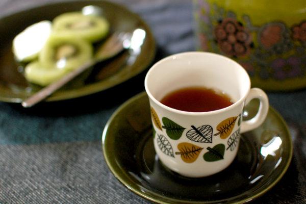 フクヤの美味しいオリジナルコーヒーをご存じですか?