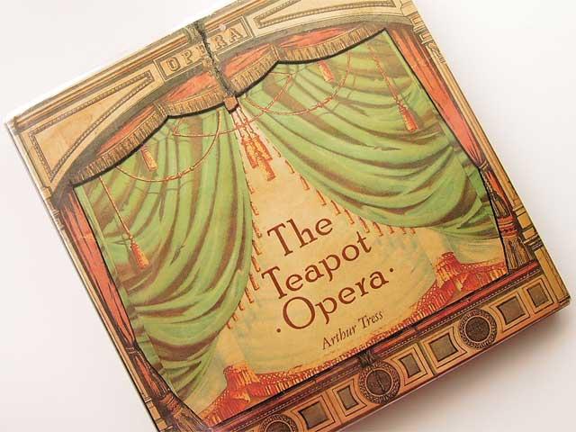 1001the-teapot-opera.jpg