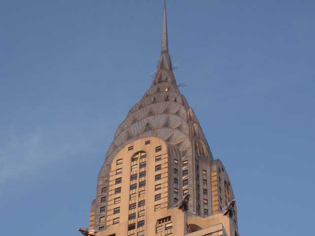 Chrysler Building.jpg