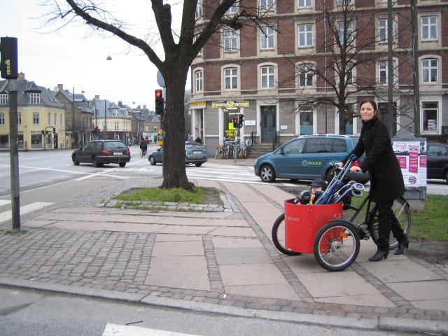 babycycle.jpg