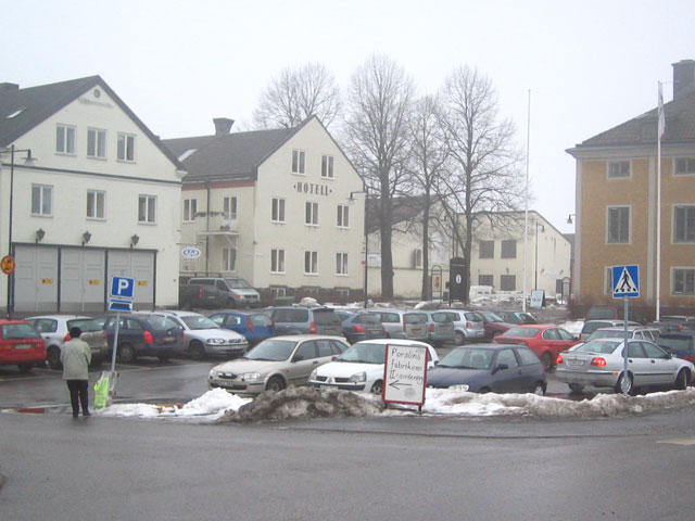 gustavsberg_factory.jpg